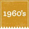 1960's Retro Candy
