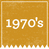 1970's Retro Candy