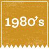 1980's Retro Candy