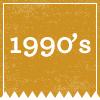 1990's Retro Candy