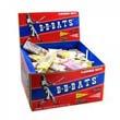 BB Bats / Kits