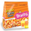 Brachs Halloween Candy