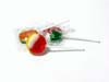 Bulk Lollipops