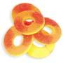 Peach Candy