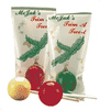 Christmas Candy Stocking Stuffers