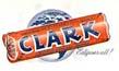 Clark Bars