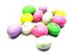 Brachs Easter Candy