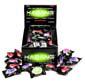 Energy Candy