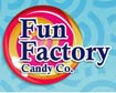 Fun Factory Candy
