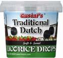 Gustaf's Licorice