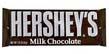 Hershey's Bars