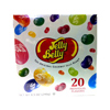 Jelly Belly Gift Boxes