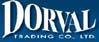 Dorval Trading Co.