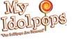 My Idol Lollipops