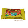 Reese's Easter Candy