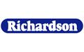 Richardson Brands