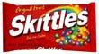 Skittles Fruit Chews