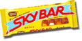 Sky Bars