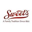 Sweet Candy Company