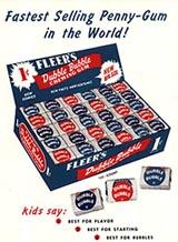 Fleer Gum