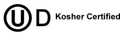 OU D kosher